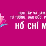 Trao quà cho học sinh nghèo của trường TH Ninh Loan