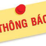 sinh hoạt chuyên môn góp ý dự thảo tiêu chí lựa chọn sgk lớp 1 của trường TH Hiệp Thuận